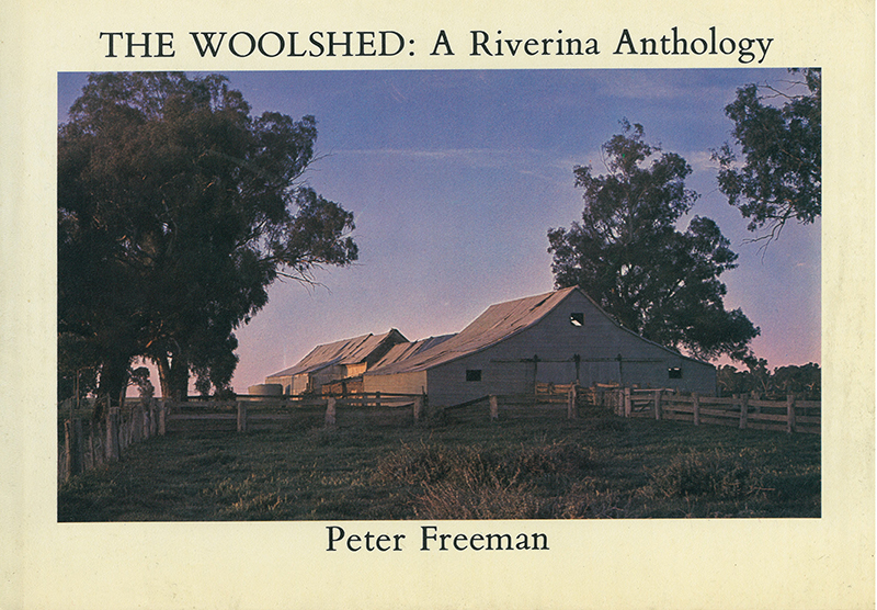 1980_The Woolshed